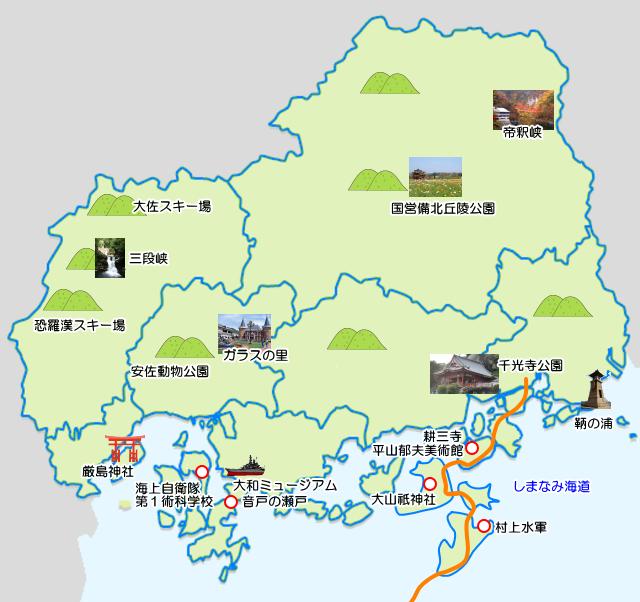 ken_map